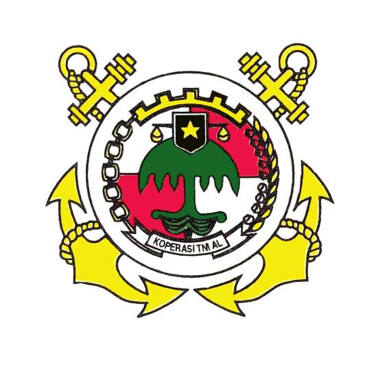 koperasi_TNI_AL